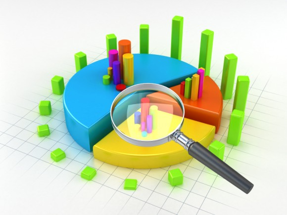 research statistical analysis
