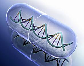 Biosimilar clinical research - clinical trials CRO